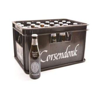 Corsendonk Agnus Bier Discount (-10%)