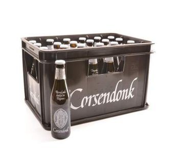 Corsendonk Agnus Reduction de Biere (-10%)