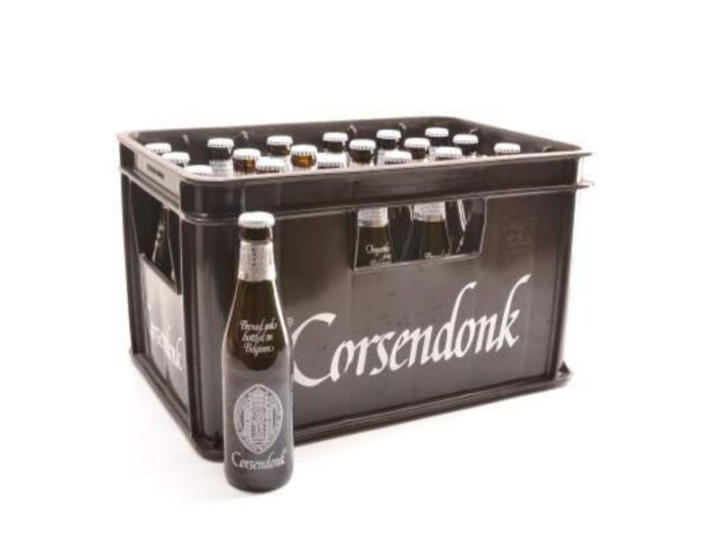 D Corsendonk Agnus Beer Discount