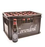 D Corsendonk Rousse Bier Discount