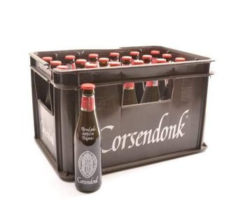 Corsendonk Rousse Reduction de Biere (-10%)