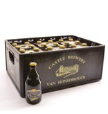 D Cuvee Du Chateau Beer Discount