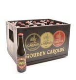 D Gouden Carolus Ambrio Beer Discount