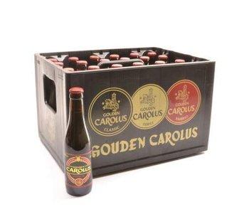 Gouden Carolus Ambrio Bier Discount (-10%)