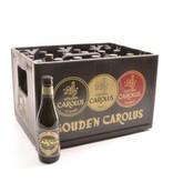 D Gouden Carolus Classic Bier Discount