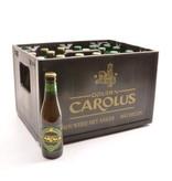 D Gouden Carolus Hopsinjoor Beer Discount