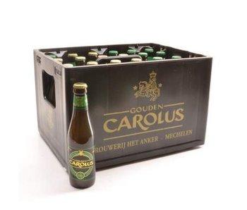 Gouden Carolus Hopsinjoor Reduction de Biere (-10%)