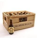 D Grimbergen Gold Beer Discount