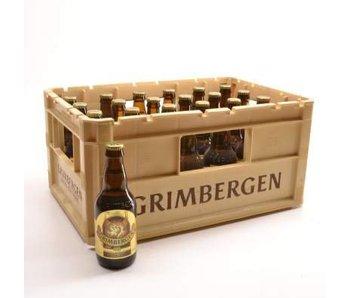 Grimbergen Goud Bier Discount (-10%)