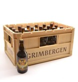 D Grimbergen Optimo Bruno Bier Discount