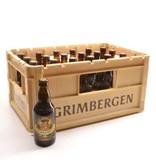 D Grimbergen Optimo Bruno Reduction de Biere