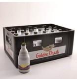 D Gulden Draak Reduction de Biere