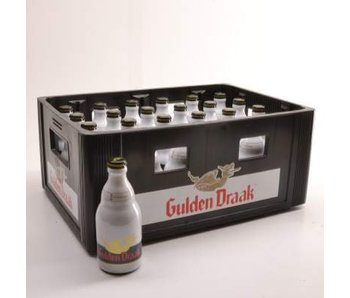 Gulden Draak Reduction de Biere (-10%)