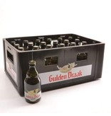 D Gulden Draak Quadruple Bier Discount