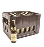 D Hoegaarden Grand Cru Reduction de Biere
