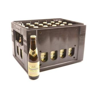 Hoegaarden Grand Cru Beer Discount (-10%)