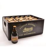 D Kasteel Dark Bier Discount