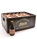 D Kasteel Rouge Beer Discount
