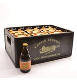 D Kasteel Tripel Bier Discount