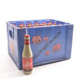 D La Guillotine Bier Discount