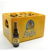 D Leffe Braun Bier Discount