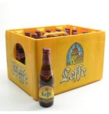 D Leffe Radieuse Reduction de Biere