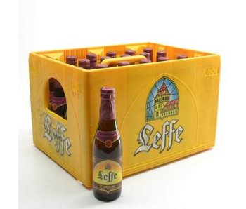 Leffe Radieuse Beer Discount (-10%)
