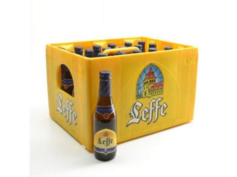 D Leffe Rituel 9 Bier Discount