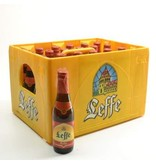 D Leffe Ruby Reduction de Biere