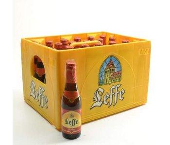 Leffe Ruby Reduction de Biere (-10%)