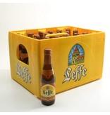 D Leffe Tripel Bier Discount