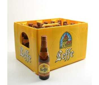 Leffe Tripel Reduction de Biere (-10%)