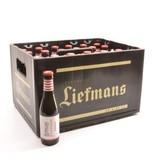 D Liefmans Fruitesse Reduction de Biere
