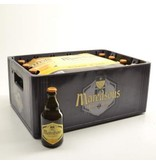 D Maredsous Blonde Reduction de Biere