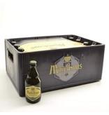 D Maredsous Tripel Beer Discount