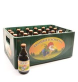 D Mc Chouffe Reduction de Biere