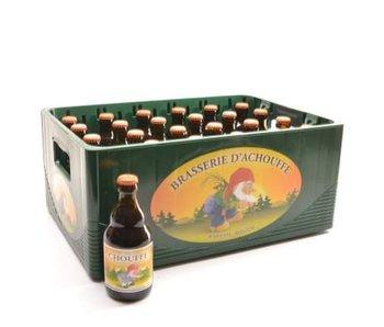 Mc Chouffe Bier Discount (-10%)