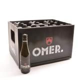 D Omer Reduction de Biere
