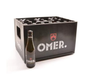 Omer Reduction de Biere (-10%)
