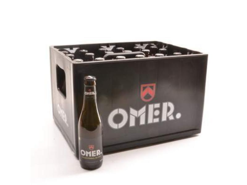 D Omer Beer Discount