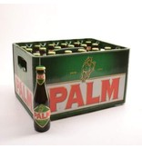 D Palm Reduction de Biere