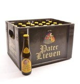 D Pater Lieven Blond Bier Discount