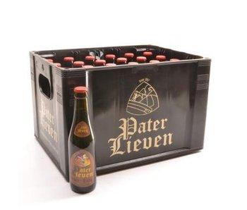 Pater Lieven Bruin Bierkorting (-10%)