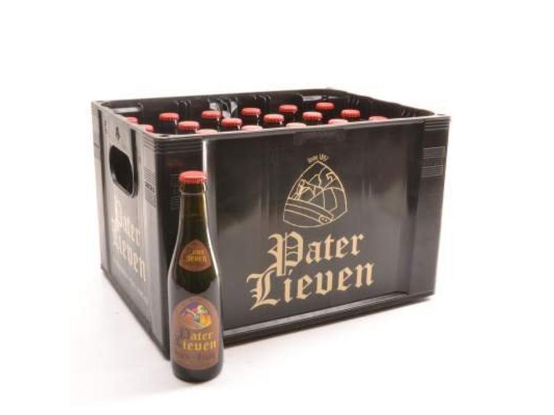 D Pater Lieven Braun Bier Discount