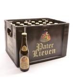 D Pater Lieven Tripel Beer Discount