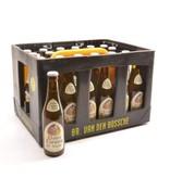 D Pater Lieven Weiss Bier Discount