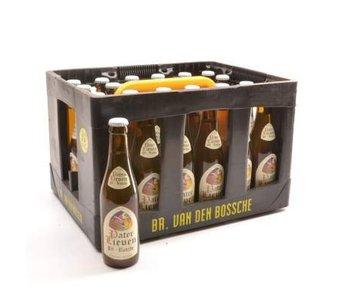 Pater Lieven Weiss Bier Discount (-10%)
