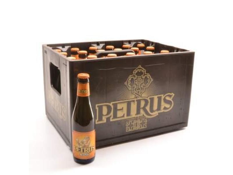 D Petrus Blond Beer Discount