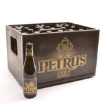 D Petrus Gouden Tripel Bier Discount