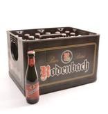 D Rodenbach Bierkorting